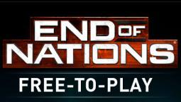 End of Nations переквалифицировалась в тактическую MOBA-стратегию