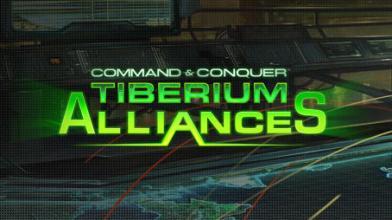 Electronic Arts закрыла студию-разработчика Command & Conquer: Tiberium Alliances