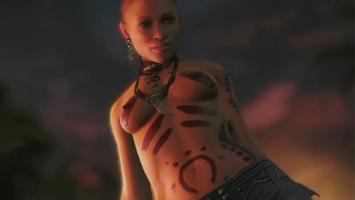 Ubisoft: «Мы определенно создадим еще одну игру из серии Far Cry»