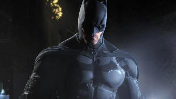 Коллекционное издание Batman: Arkham Origins утекло в Сеть