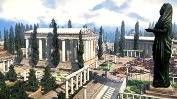 Total War: Rome 2 обзавелась Имперским изданием
