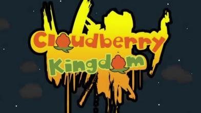 Cloudberry Kingdom обзавелась точной датой релиза