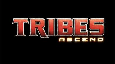 Студия Hi-Rez  может выпустить редактор карт для Tribes: Ascend