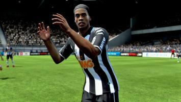EA Sports добавит 19 официально лицензированных бразильских клубов в FIFA 14