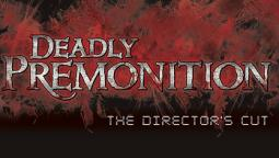 Deadly Premonition: The Director's Cut выйдет на персональных компьютерах