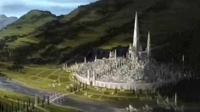 Релиз Age of Wonders 3 переносится на 2014 год