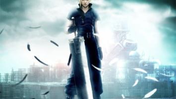 Final Fantasy 7 может превратиться в сериал