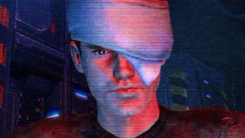 Дополнение Stasis Interrupted для Aliens: Colonial Marines вышло на Xbox 360