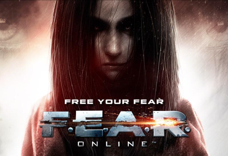 F.E.A.R. Online станет новой главой в истории развития популярного ужастика