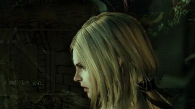 Shadow of the Eternals опять вышла в Kickstarter