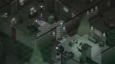 Бета-версия «шпионского» симулятора Incognita выйдет в ближайшие пару месяцев