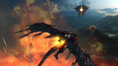 Dragon Commander: состав российских изданий