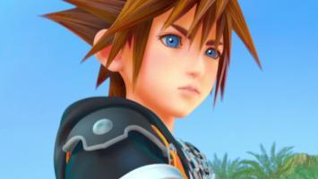 Kingdom Hearts 3 завершит историю, но последней игрой серии не станет