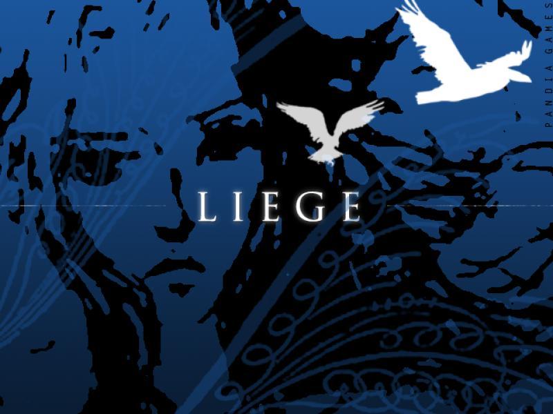 Ролевая игра Liege собрала в Kickstarter в 5 раз больше денег, чем требовалось