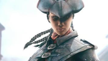 Ubisoft представила новую информацию о дополнительных миссиях из Assassin's Creed 4: Black Flag