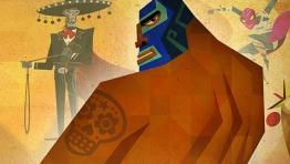 Guacamelee! Gold Edition выйдет в сервисе Steam
