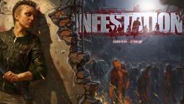 Infestation: Survivor Stories. Новый выпуск дневника разработчиков