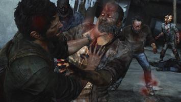 Naughty Dog расскажет о первом дополнении к The Last of Us в этом месяце