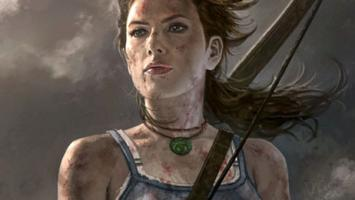 Square Enix: «Сиквел Tomb Raider уже давно находится в разработке»