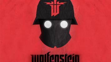 Wolfenstein: The New Order перенесена на следующий год