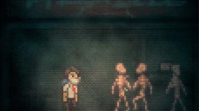 Lone Survivor: The Director's Cut перенесена на сентябрь