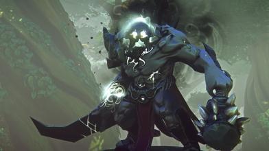 EverQuest Next: первые подробности новой MMORPG от SOE