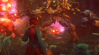 Игроки смогут создавать уникальный контент для EverQuest Next при помощи Landmark