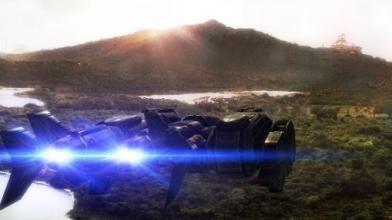 Meridian: New World – новая стратегия от автора Shattered Origins