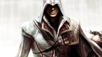 Ubisoft уже знает, чем закончится Assassin's Creed