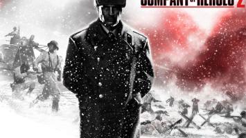 «1С-СофтКлаб» приостановила продажи Company of Heroes 2 на территории СНГ