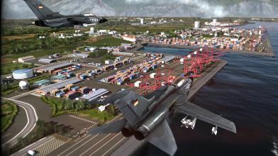 Wargame: AirLand Battle обзавелась первым бесплатным дополнением