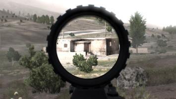 Одиночная кампания Arma 3 будет выпущена в виде трех бесплатных DLC