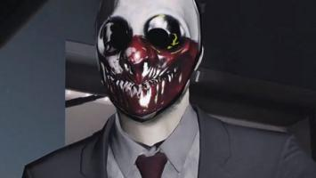 Overkill Software подтвердила дату выхода Payday 2