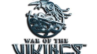 Fatshark анонсировала War of the Vikings, идейное продолжение War of the Roses