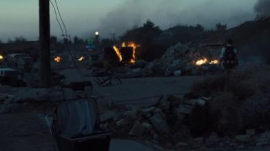 The Bureau: XCOM Declassified – новый live-action трейлер