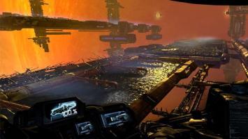 X Rebirth: дата выхода и системные требования нового космосима