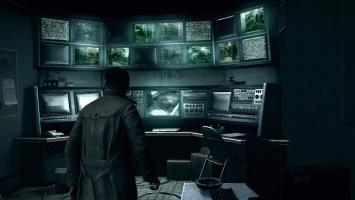 Онлайн-режим может появиться в The Evil Within в одном из дополнений