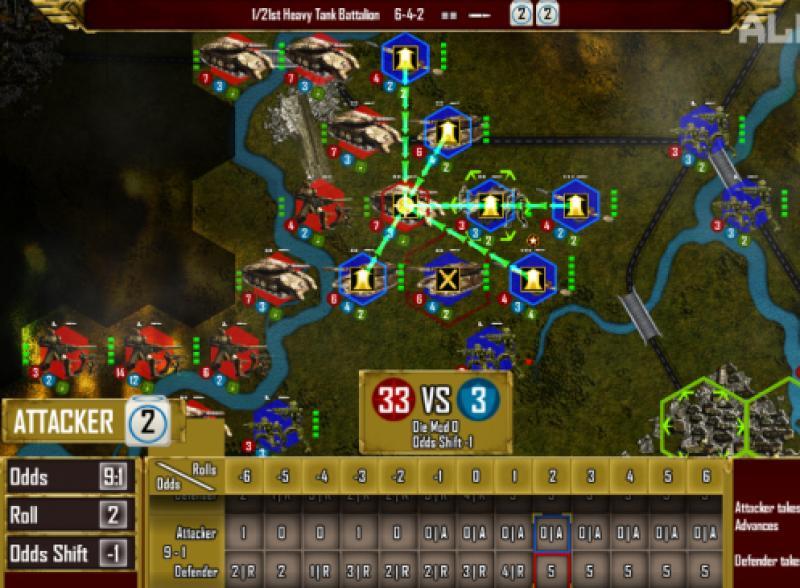 Студия Kerberos представила новую игру из линейки Sword of the Stars
