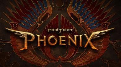 Project Phoenix добился поставленной цели всего за сутки. Проект продолжает набирать обороты