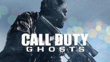 Call of Duty: Ghosts – состав специального и коллекционного изданий