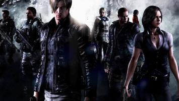 Capcom признала Resident Evil 6 ошибкой. Седьмая часть пойдет по проверенному пути