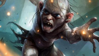 Guardians of Middle-earth выйдет на персональных компьютерах в конце августа
