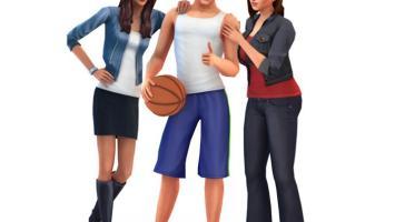 The Sims 4 – возможные скриншоты и описание игры