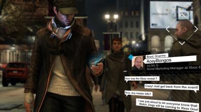 Ubisoft поверила в новые консоли. Издатель готовится к анонсу еще одной игры
