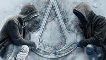 Автор сценария «Росомаха: Бессмертный» переписывает экранизацию Assassin's Creed