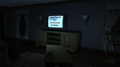 В Gone Home может появиться поддержка Oculus Rift