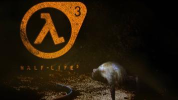 Одесса Каббедж опроверг свое заявление о том, что работа над Half-Life 3 остановлена