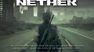Nether – многопользовательская «песочница» про зомби-апокалипсис от Phosphor Games