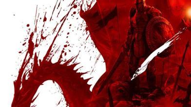 Серия Dragon Age обзавелась условно-бесплатным ответвлением