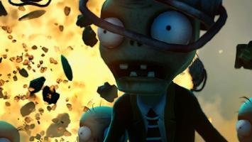 Peggle 2 и Plants vs. Zombies: Garden Warfare сначала выйдут на Xbox One